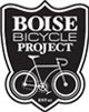 Boise Bicycle Project Logo